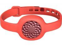 Bracelet connecté jawbone orange- Webdistrib